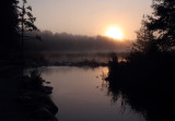 Headwaters foggy sunrise fall 2011 copy.jpg