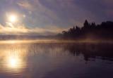 Itasca Sunrise copy.jpg