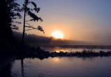Headwaters Sunrise fall 2011 copy.jpg