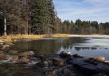 Headwaters thawing copy.jpg