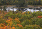Fire Tower view in fall copy.jpg