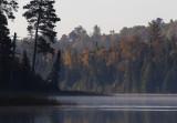 Douglas Lodge arm of Lake Itasca copy.jpg