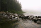 Headwaters morning fog 2.jpg