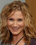 Jennifer Nettles623web.jpg