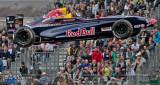 Pau Grand Prix