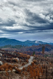 _DSC8678_80_82 HDR,Rd to Thru burned out forest, sky, reduced.jpg
