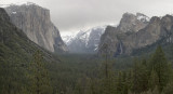 _DSC8799, 8800-8803, Tunnel view at 48 mm, Approaching snow storm, reduced.jpg