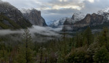 _DSC8923,-26,-9,-33,-36, Tunnel View, Clearing Winter Storm, 2400 x 1400, reduced.jpg