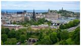 Edinburgh scene 1