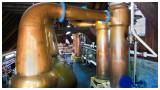 Strathisla Distillery (Chivas Regal)