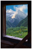 View from cabin in Animas Forks ghost town.jpg