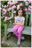 Irene on bench.jpg