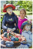 With Renoir - Grounds for Sculpture.jpg