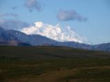 Our visit to beautiful Alaska, June 2011