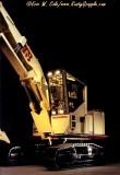 Thunderbird 1240 Logger, New in 1997