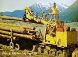 Washington TL-6 Canadian-Style