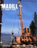 Madill 071 Yarder