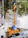 Berger C-19 II