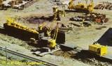 Madill Nanaimo 1972
