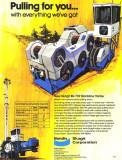 Skagit BU-739  - 1980 Advertisement