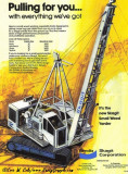 Skagit SY-717   -  1980 Advertisement