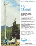 1972 'Fly Skagit' BU-98/T110HD SP