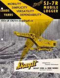 1963 Brochure   Skagit SJ-7R