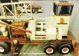 New TMY-50 1985 Jerry VanDamme