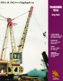 TSY-50 Brochure Cover 1985