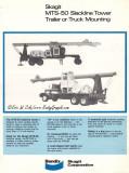 Skagit MTS-50 Brochure Cover