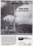 1976 Advertisement -Skagit BU-199-
