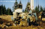 Skagit BU-84 at Risseeuw Log