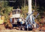 Skagit BU-94 at Handley & Phillips