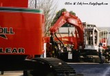 Madill Loaders, Etc - Picture Gallery