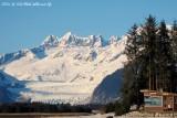 My Quiet Life Today: Big Beautiful Alaska