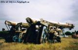 Skagit BU-90/T-90    Skagit BU-94/T-110