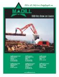 -- Madill 1800 -- Heeler Brochure