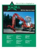 --- Madill 800 ---   Heeler Brochure