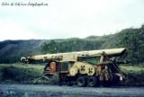 Thunderbird TY-90 at Jerry Sorensen