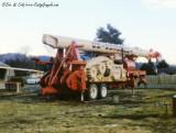 Thunderbird TY-90 at Jensen & Grove