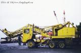 Skagit SJ-4RT on Skagit Carrier