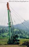 West Coast Falcon Tillamook -2004