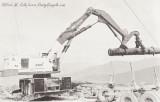 FMC LS-5800TL on Pierce Carrier, 1983