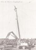 FMC LS-5800TL Olson & Miller
