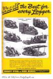 1947 Skagit Ad