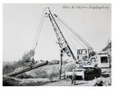 1966- Skagit GT-5 with Jillpoke Boom