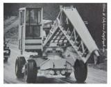 1960's- Skagit SJ-2R Highway Mobile
