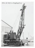 1966- Skagit GT-5A New, Still in Primer