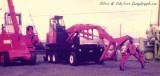 1981- Bantam 522 on 3-Axle SP Carrier