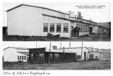 1920's  Postcard Skagit Steel & Iron